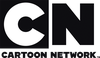 Programme TV de Cartoon network