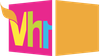 Programme TV de VH1