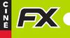 Programme TV de Ciné FX