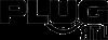 Programme TV de PLUG RTL