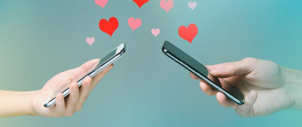 Rencontre facebook amoureuse