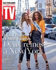 TV Magazine daté du 24 septembre 2017