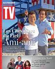 TV Magazine daté du 17 décembre 2017