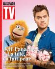 TV Magazine daté du 20 mai 2018
