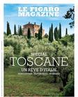 Le Figaro Magazine daté du 15 juin 2018