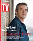 TV Magazine daté du 28 janvier 2018