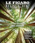 Le Figaro Magazine daté du 29 septembre 2017