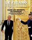 Le Figaro Magazine daté du 16 février 2018