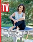 TV Magazine daté du 20 août 2017
