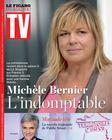 TV Magazine daté du 25 février 2018