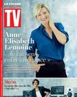 TV Magazine daté du 29 octobre 2017