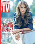 TV Magazine daté du 30 juillet 2017
