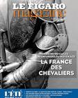 Le Figaro Magazine daté du 11 août 2017