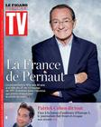 TV Magazine daté du 18 février 2018