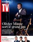 TV Magazine daté du 25 juin 2017