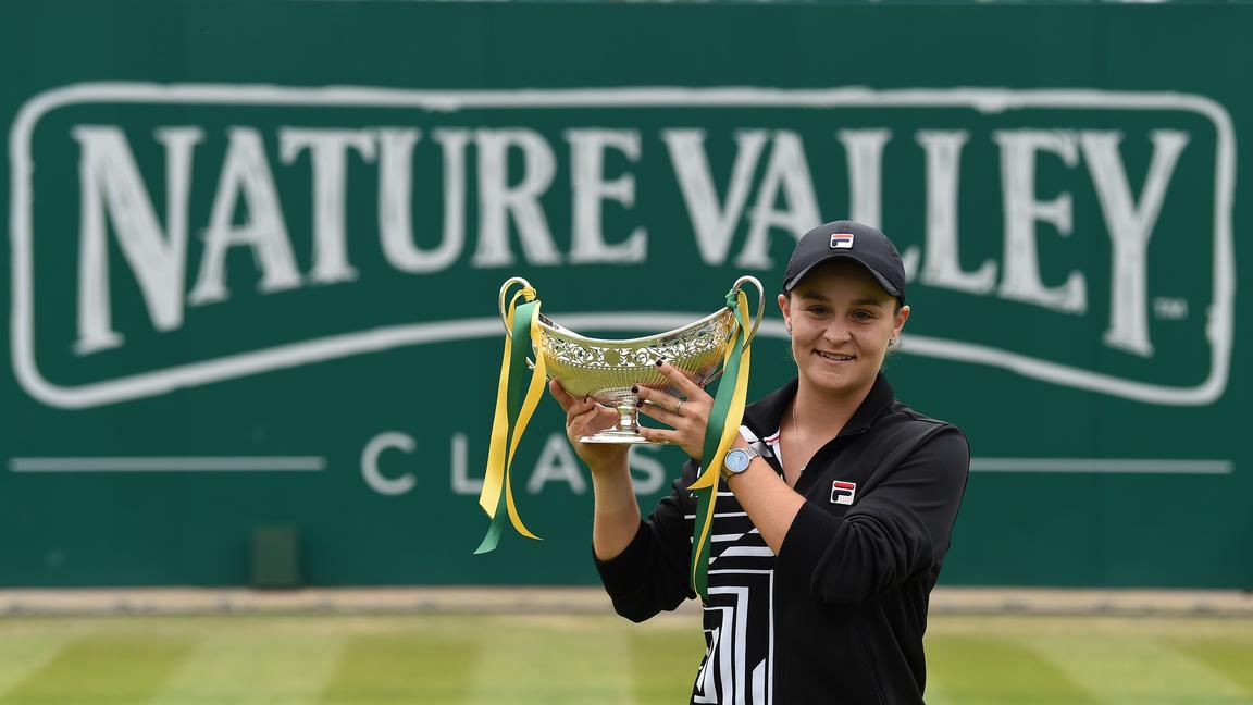 WTA BIRMINGHAM 2019 - Page 3 Birmingham-le-titre-et-le-trone-pour-Ashleigh-Barty