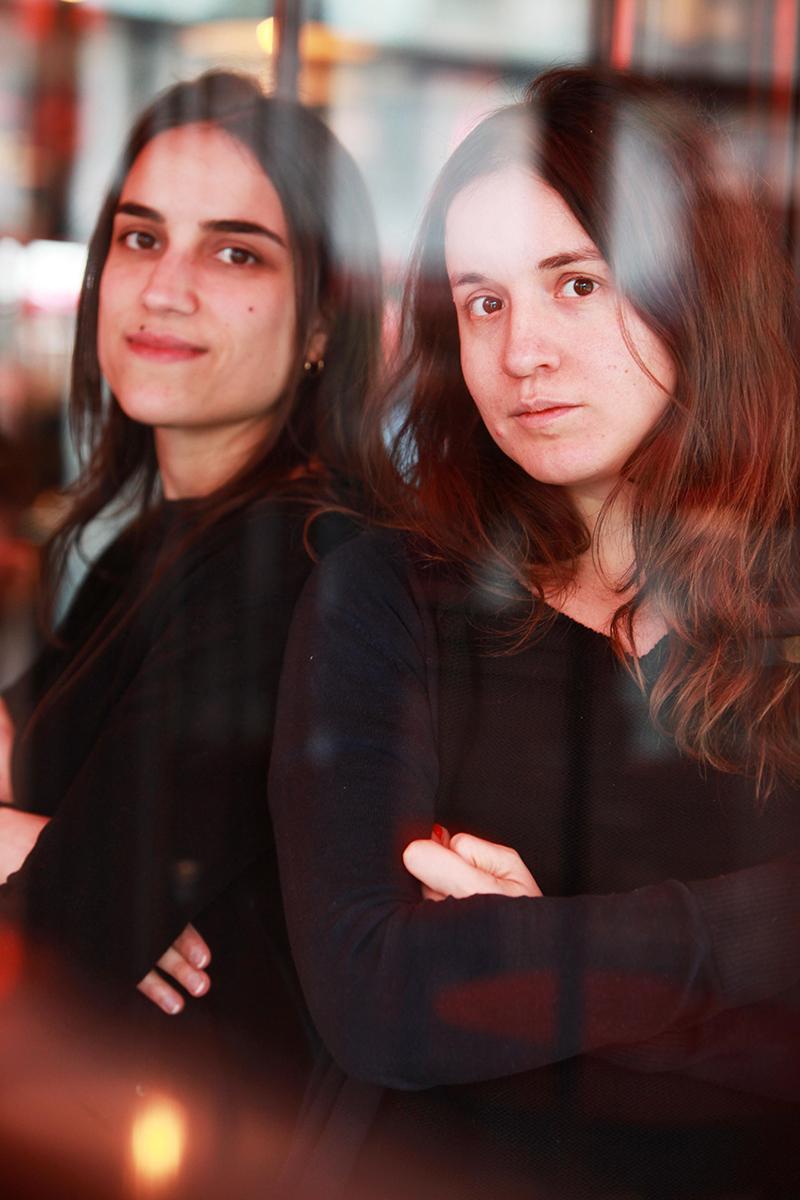 leila-minano-et-julia-pascual-contre-le-silence-des-femmes-militaires