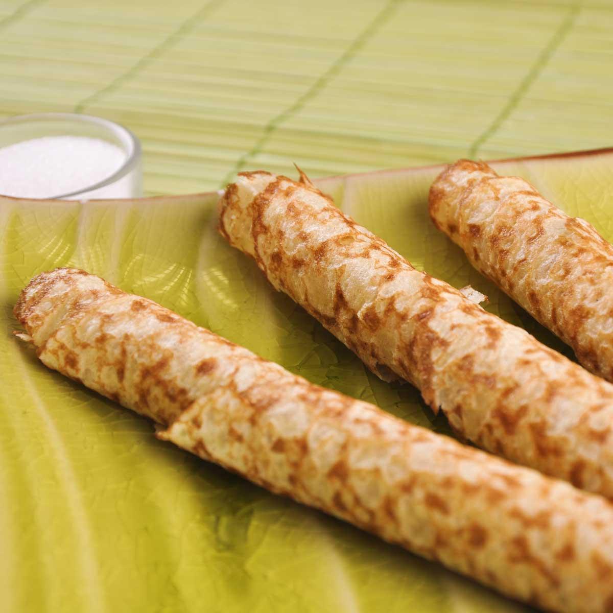 p 226 te 224 cr 234 pes sans œuf une recette entre amis cuisine le figaro madame