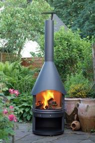 le jardin joue avec le feu madame figaro. Black Bedroom Furniture Sets. Home Design Ideas