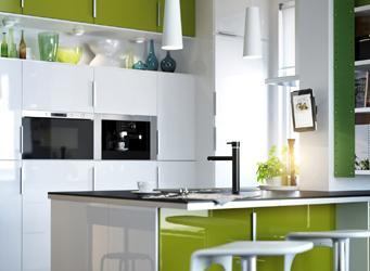 fabulous cuisine darty stockholm with cuisine darty stockholm. Black Bedroom Furniture Sets. Home Design Ideas