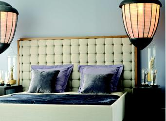 allez tous au tapis madame figaro. Black Bedroom Furniture Sets. Home Design Ideas