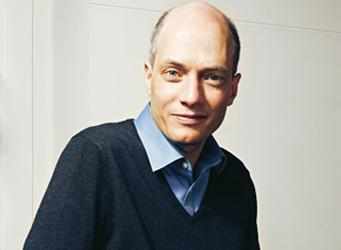 on habit by alain dr botton The most satisfying adult careers have a habit of drawing on enthusiasms and character traits already present in us aged 10  alain de botton  twitter may be.