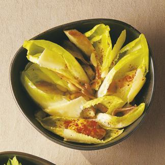 Recette endives fa on c sar cuisine madame figaro for Cuisine cesar prix