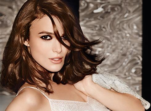 keira knightley incarne encore coco mademoiselle de chanel madame figaro. Black Bedroom Furniture Sets. Home Design Ideas