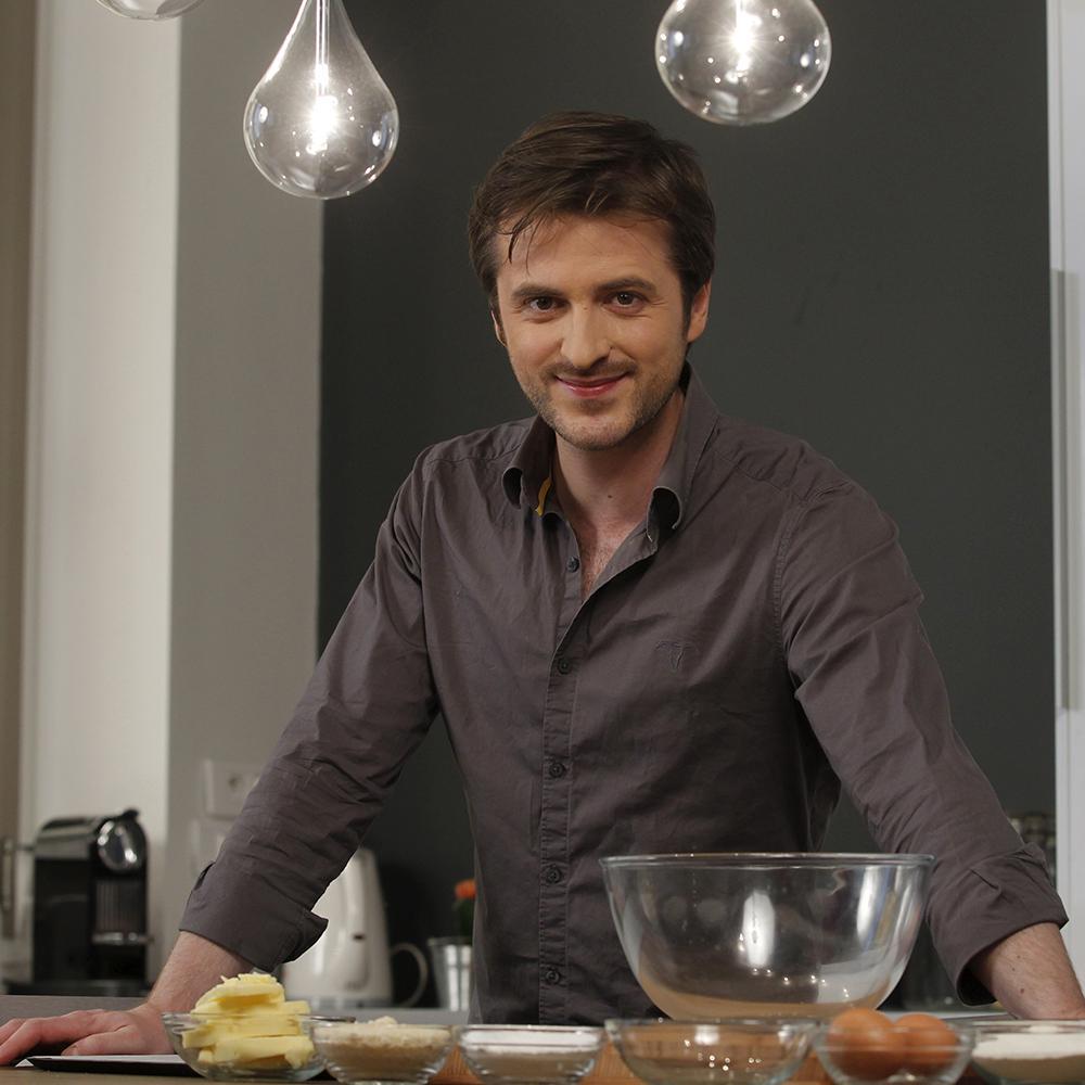 Recette comment r ussir une b chamel onctueuse cuisine - Apprendre a cuisiner facile ...