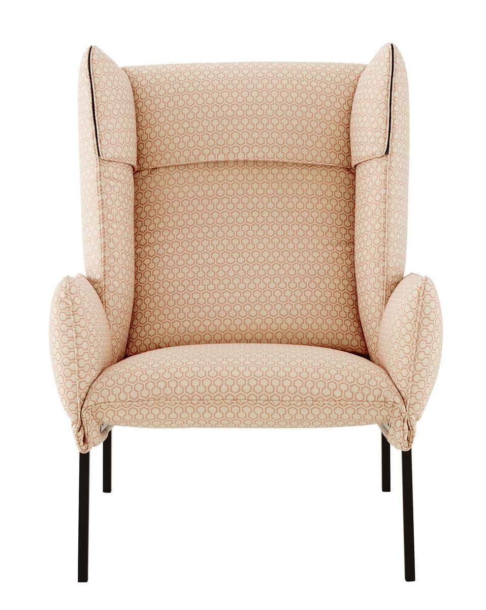 faire et savoir faire retour sur les tendances de maison. Black Bedroom Furniture Sets. Home Design Ideas