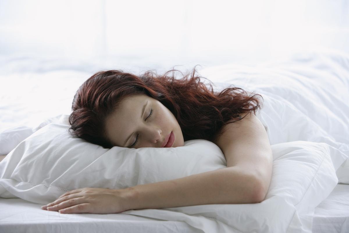 ces mauvaises habitudes qui ruinent notre sommeil madame. Black Bedroom Furniture Sets. Home Design Ideas