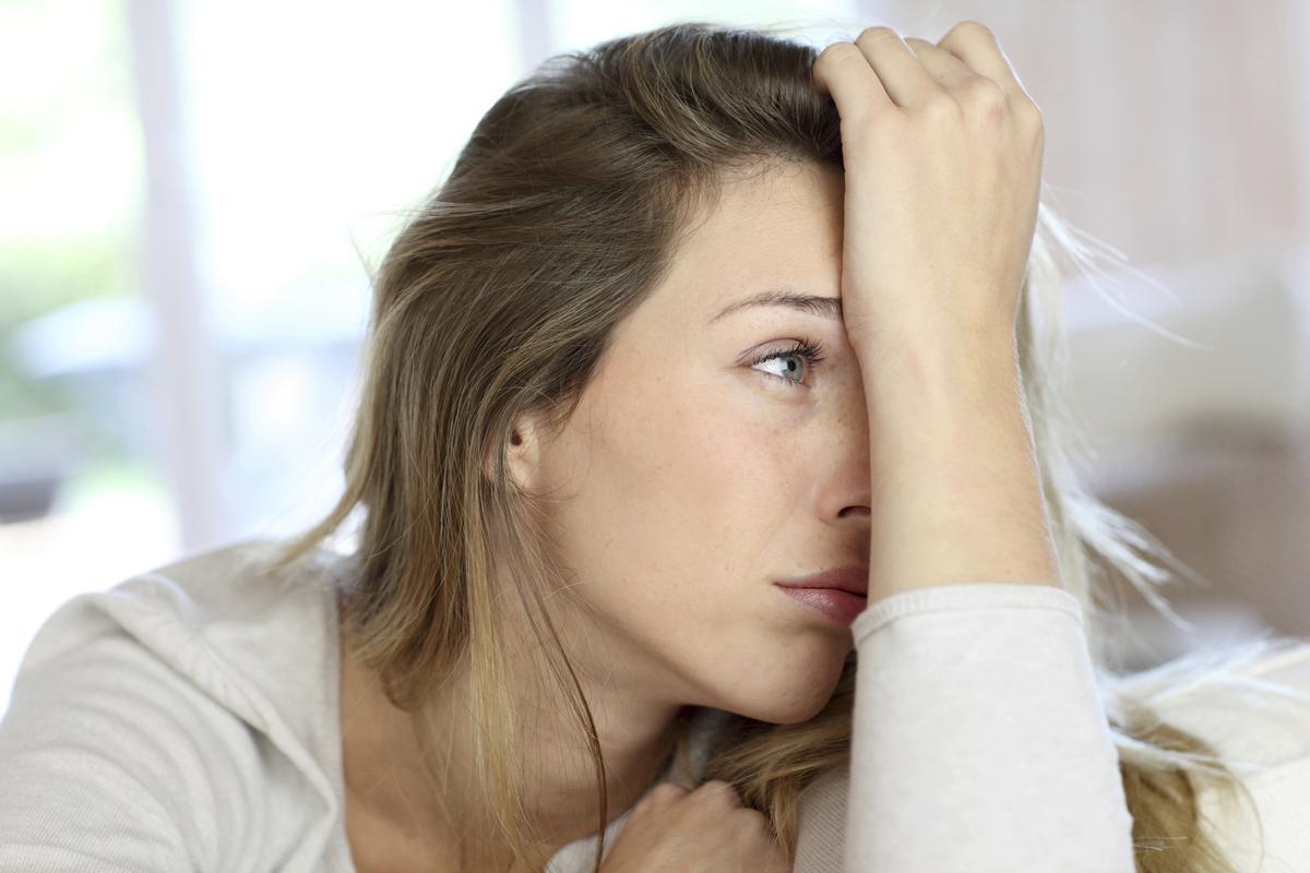 cinq exercices pour chasser la fatigue le figaro madame. Black Bedroom Furniture Sets. Home Design Ideas