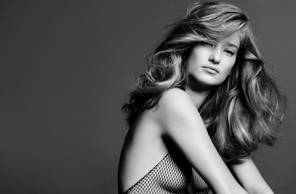 Les coiffures tendance pour faire tourner les tu00eates - Madame Figaro