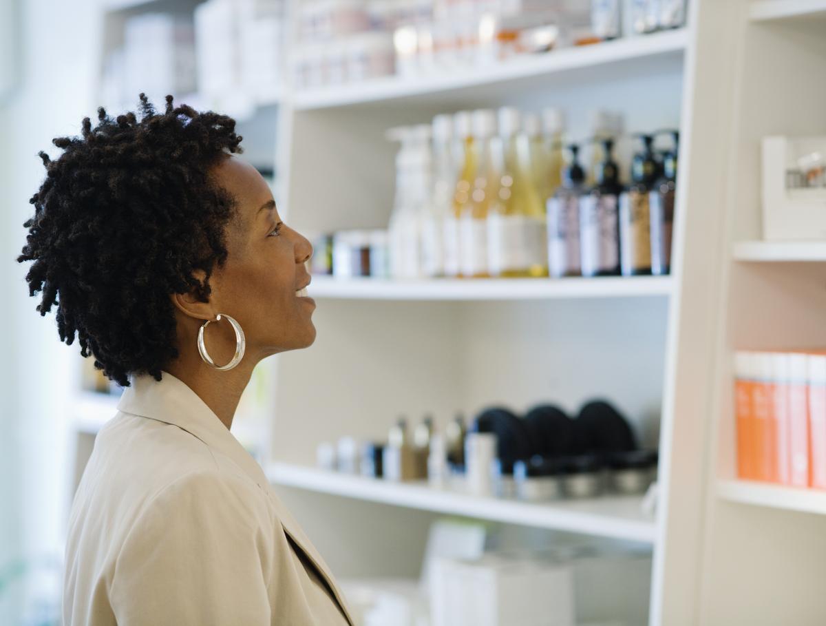 Les 10 meilleurs salons de coiffure afro et instituts de - Meilleur salon de coiffure afro paris ...