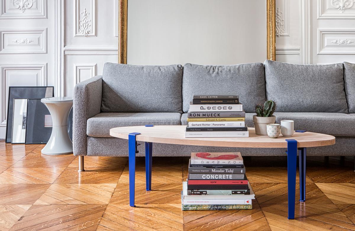 d co plus facile que le fait maison le pr t cr er. Black Bedroom Furniture Sets. Home Design Ideas