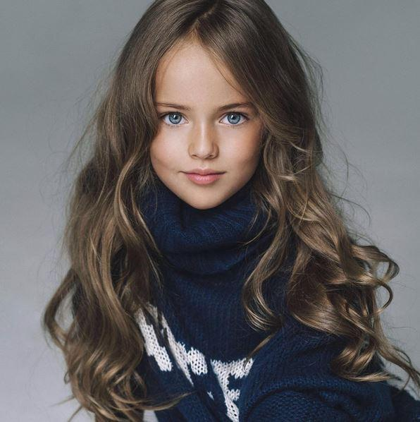 kristina pimenova 10 ans et deux contrats dans des. Black Bedroom Furniture Sets. Home Design Ideas