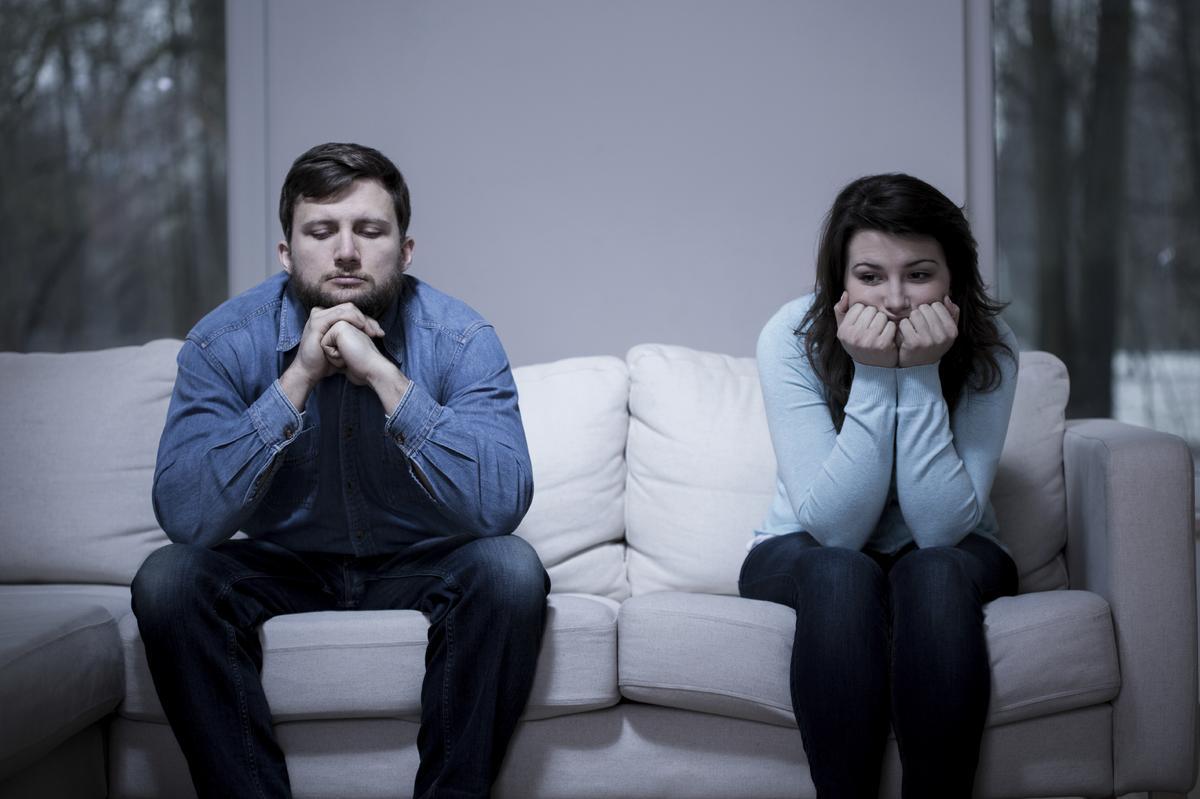 comment divorcer sans trop perdre d argent gr ce au crowdfunding madame figaro. Black Bedroom Furniture Sets. Home Design Ideas