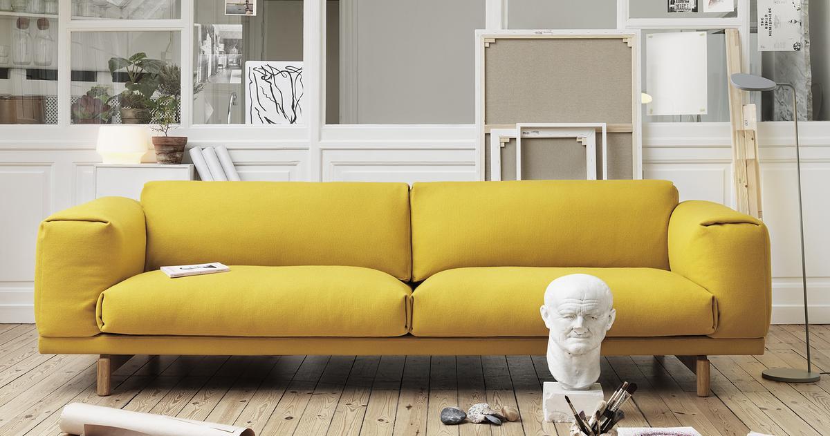 mobilier clairage peinture ces erreurs fr quentes qui. Black Bedroom Furniture Sets. Home Design Ideas
