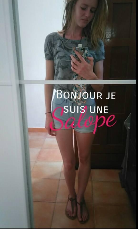 site de rencontre francais gratuit bjr salope