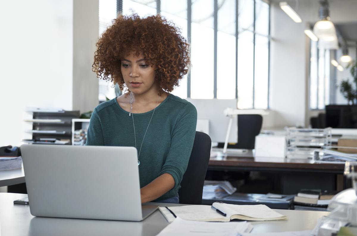 travail assis une heure de marche par jour peut vous sauver la vie madame figaro. Black Bedroom Furniture Sets. Home Design Ideas