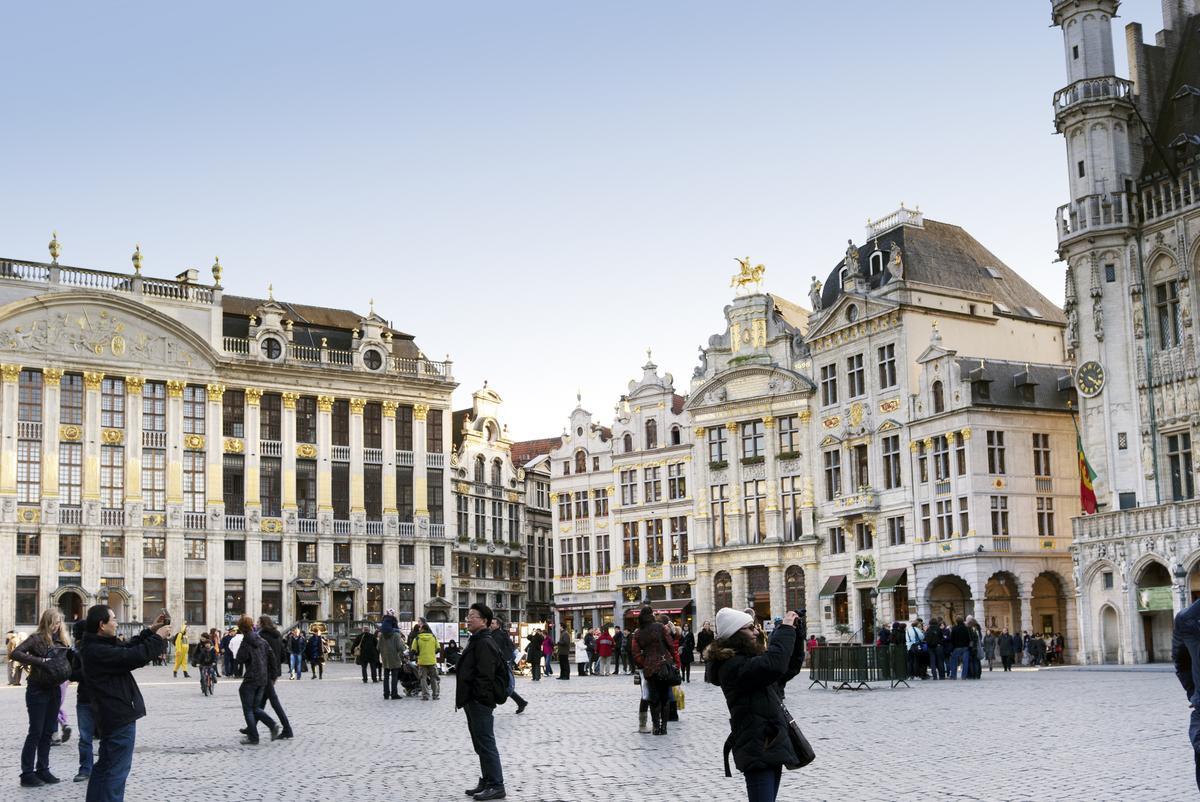 soldes d 39 hiver en belgique direction bruxelles anvers ou. Black Bedroom Furniture Sets. Home Design Ideas
