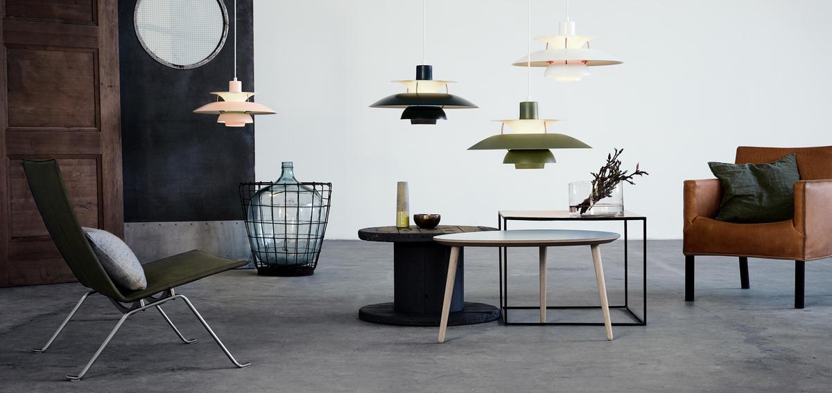 d co danoise on adopte le hygge la maison madame figaro. Black Bedroom Furniture Sets. Home Design Ideas