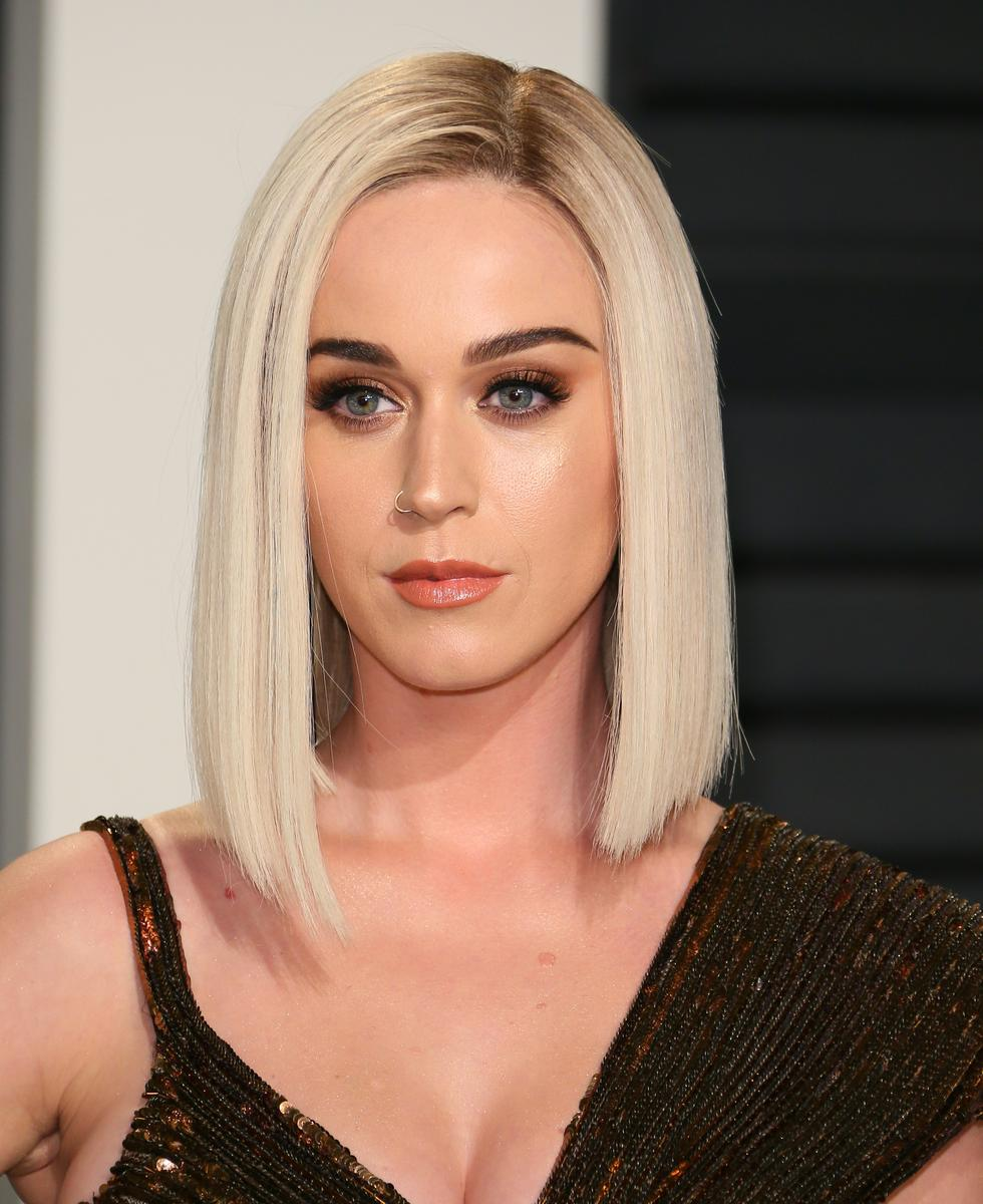 Katy perry tumblr 2018
