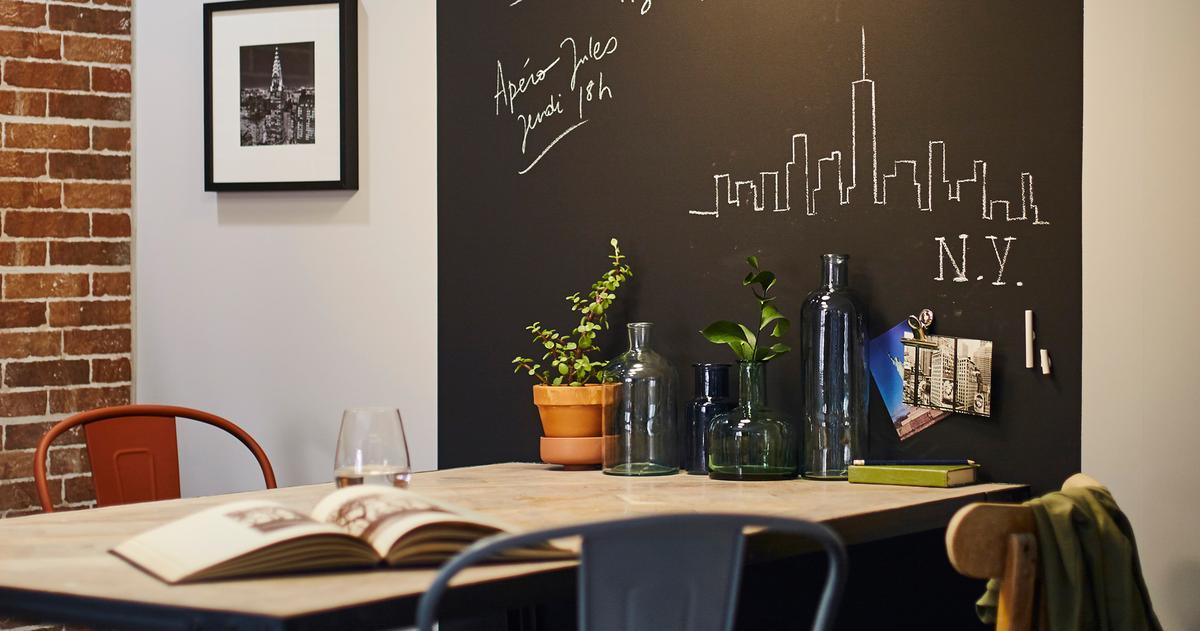Diy d co les bons outils pour customiser ses meubles ikea - Customiser meuble ikea ...