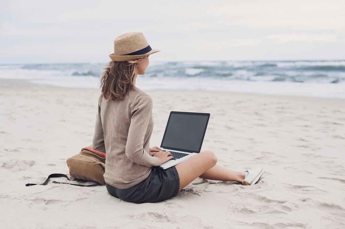 cinq conseils pour trouver un job  sans passer par p u00f4le emploi
