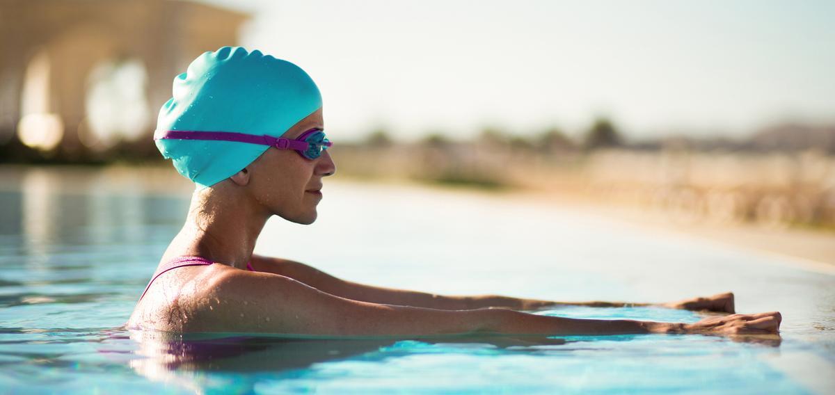Les piscines de plein air paris pour nager ou pour bronzer for Piscine pour nager paris