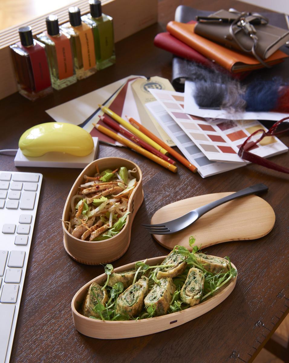 recette salade de poulet et soja cuisine madame figaro. Black Bedroom Furniture Sets. Home Design Ideas