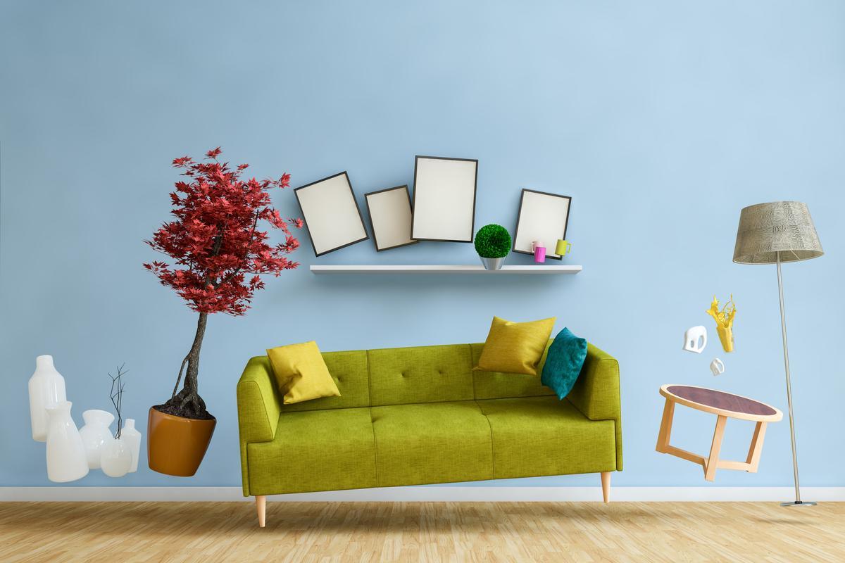 comment d corer en location sans y laisser sa caution madame. Black Bedroom Furniture Sets. Home Design Ideas