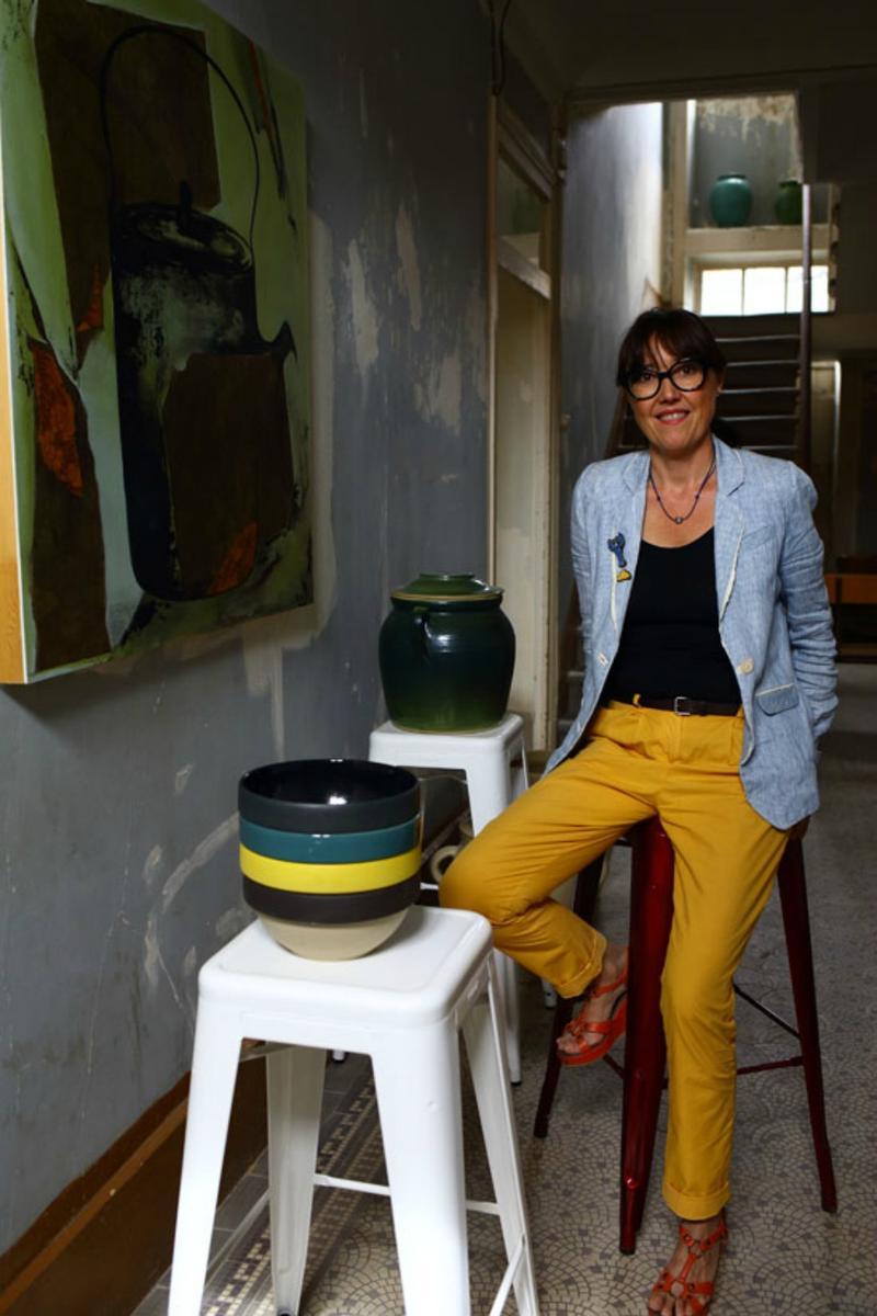 corinne jourdain gros 53 ans de publicis la reprise d 39 une. Black Bedroom Furniture Sets. Home Design Ideas