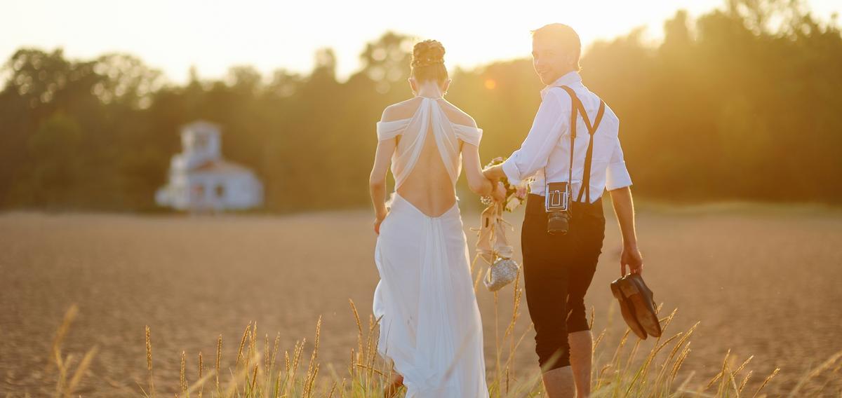 robes bijoux tenues d 39 invit tout pour un mariage. Black Bedroom Furniture Sets. Home Design Ideas